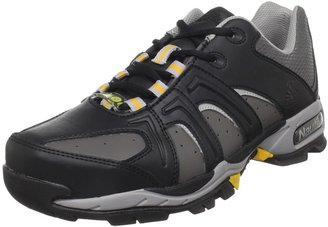 Nautilus mens 1333 ESD No Exposed Metal Safety Toe Athletic Shoe
