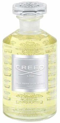 Creed 'Original Santal' Fragrance