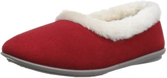 Lotus Women's Blair Slippers