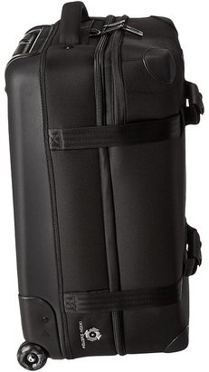 Burton Wheelie Cargo Luggage
