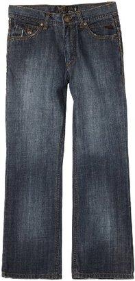 Micros Boys 8-20 Cavy Jean
