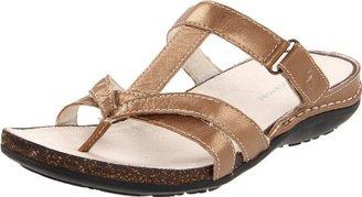 Rockport Women's MTM Thong Sandal