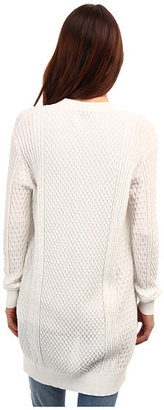 Theory Khon Sweater