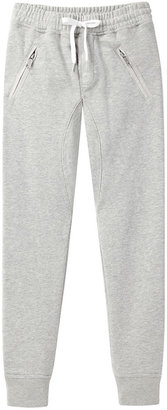 Mini A Ture Acne Miniature / Mini John Sweatpants