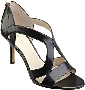 Nine West Gigglygirl