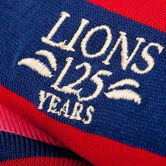 Thomas Pink The Lions Stripe 125 Socks