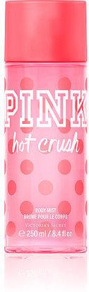 Victoria's Secret PINK Hot Crush Body Mist