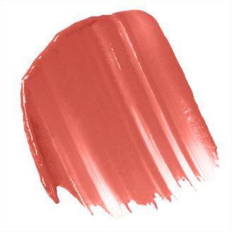 Gorgeous Cosmetics Lipstick, Bare 1 ea