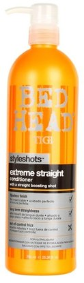 Bed Head Cosmetics Bed Head Extreme Straight Conditioner 25.36 oz. Treatment Cosmetics