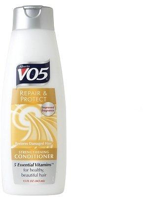 VO5 Alberto Repair & Protect Strengthening Conditioner