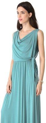 Rachel Pally Birdie Maxi Dress