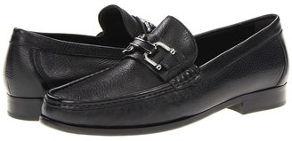 Bruno Magli Evidio (Black) - Footwear