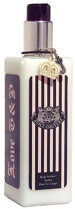 Juicy Couture Body Lotion 8.6 oz.