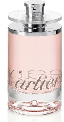 Cartier Eau de Goutte de Rose EDT, 100mL