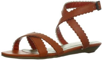 C Label Women'S Leon 21 Sandal