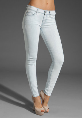 7 For All Mankind Gwenevere