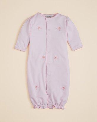 Kissy Kissy Infant Girls' Arabesque Gown - Sizes 0-6 months