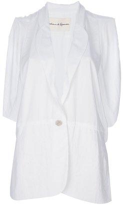 Graham & Spencer Sleeveless jacket