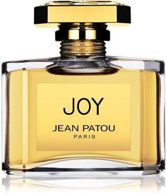 Jean Patou Joy Eau de Parfum, 1.0 oz./ 30 mL