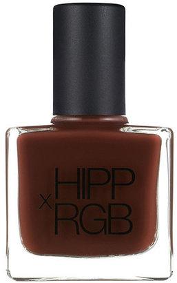 RGB HIPPxRGB Nail Tint, T2 0.4 oz