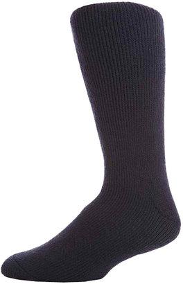JCPenney HEAT HOLDERS Heat Holders Original Thermal Socks