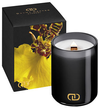 Dayna Decker 'Laini' Chandel® Candle