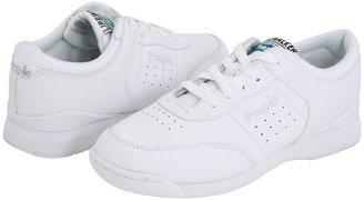 Propet - Life Walker Women's Walking Shoes $54.95 thestylecure.com