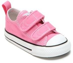 Baby / Toddler Converse Chuck Taylor All Star Sneakers $35 thestylecure.com