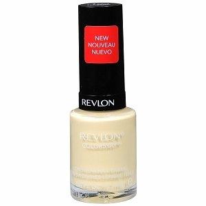 Revlon ColorStay Longwear Nail Enamel, Fall Mood