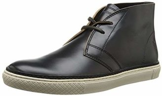 Frye Men's Gates Chukka Fashion Sneaker