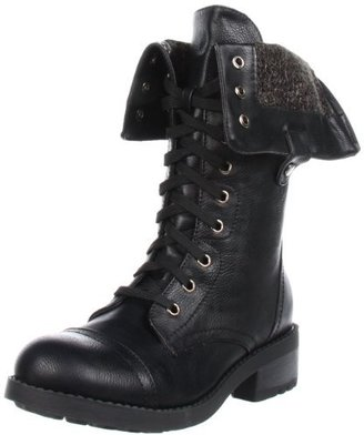 Wanted Women's Recruit Boot