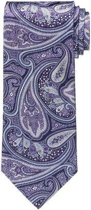 Jos. A. Bank Signature Paisley Tie