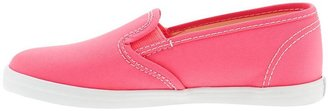 Vans Classic Slip-on Lo Pro (Toddler/Youth)