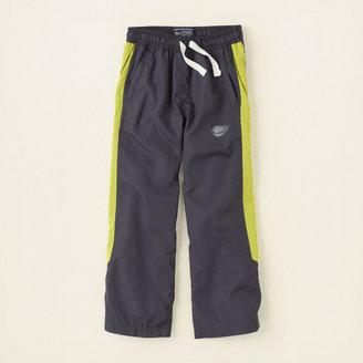 Children's Place Active pants