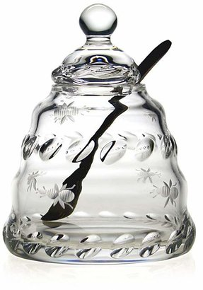 William Yeoward Buzzy Honey Jar by