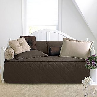 JCPenney jcp homeTM Cotton Classics Daybed Cover