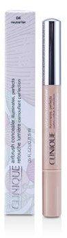 Clinique Airbrush Concealer - No. 04 Neutral Fair 1.5ml/0.05oz