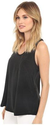 Joie Alicia 355-20145 Women's Sleeveless