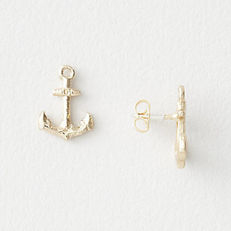 Bing Bang anchor studs