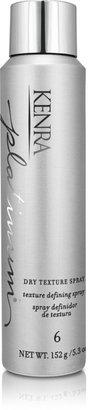 Kenra Professional Platinum Dry Texture Spray 6