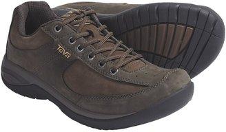 Teva Techny Shoes (For Men)