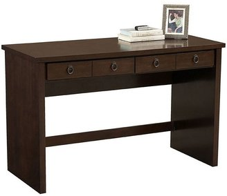 Thomasville Marketplace by abington desk