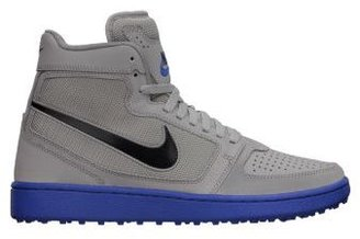 Nike Trainer Clean Sweep Men's Training Shoes