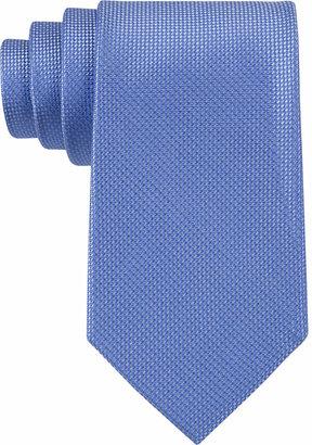 MICHAEL Michael Kors Sorento Solid Tie $65 thestylecure.com
