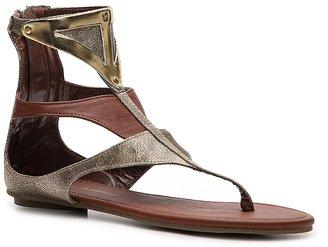 C Label Finch-14 Gladiator Sandal