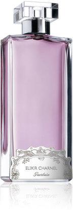 Guerlain Les Elixirs Charnels, Chypre Fatal Eau de Parfum