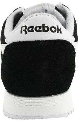 Reebok Classic Nylon W
