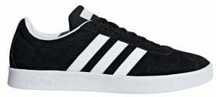 adidas Women's VL Court Shoes 2.0