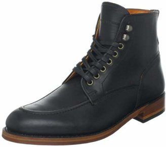 Frye Men's Walter Lace Up Boot