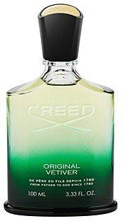 Creed Original Vetiver 3.4 oz.